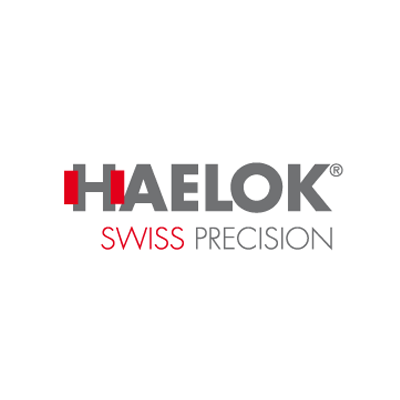 Haelok Fittings