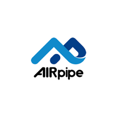 AirPipe Pipe