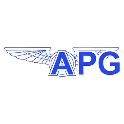 American Packing Logo