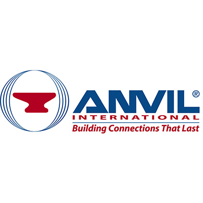 Anvil Fittings