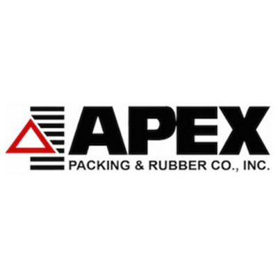 Apex Packing & Rubber Company