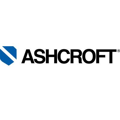 Ashcroft Sanitary