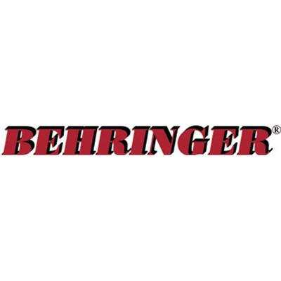 Behringer Sanitary
