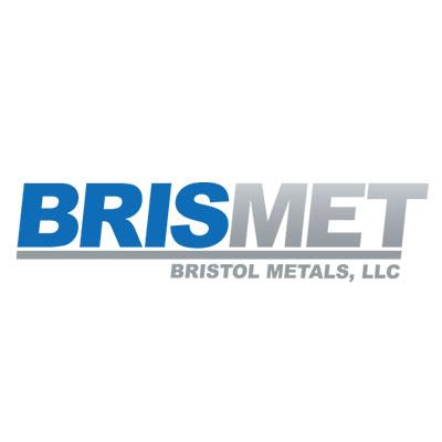 Bristol Metals Logo