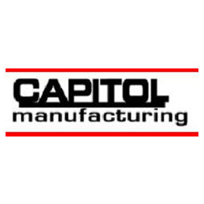 Capital Manufacturing